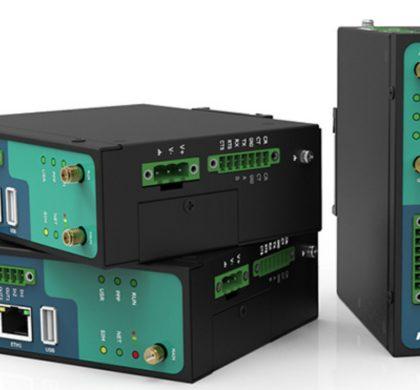 R3000 Router VPN