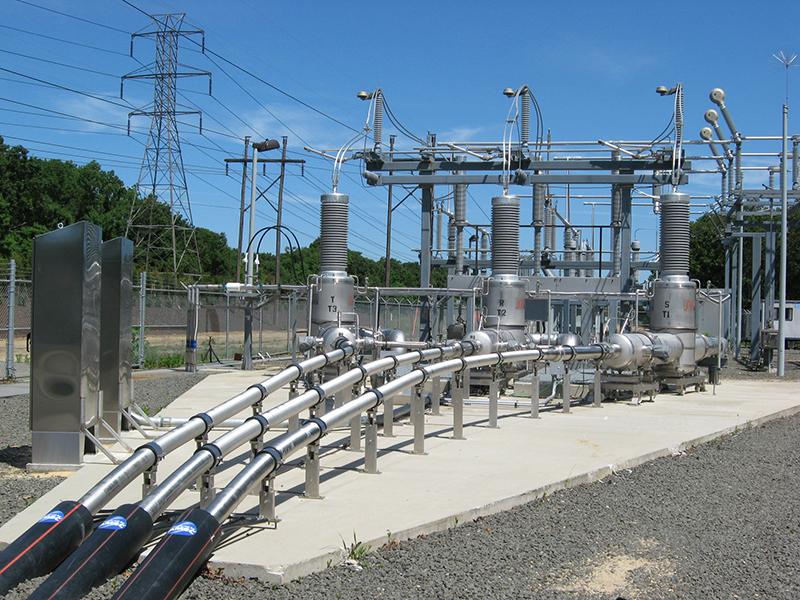 Endüstriyel Protokol Dönüştürücü | Kalkitech Sync 2000