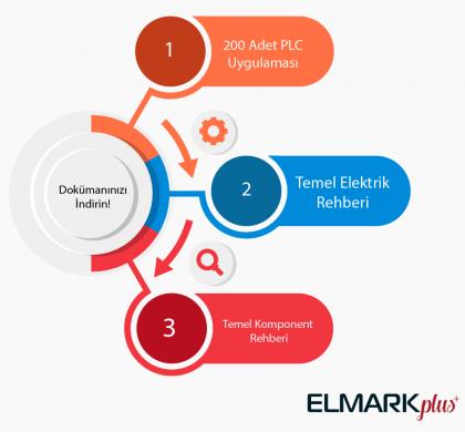 elmark pdf