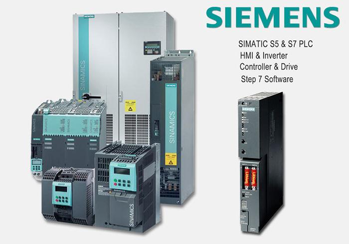 Siemens fiyat listesi indir
