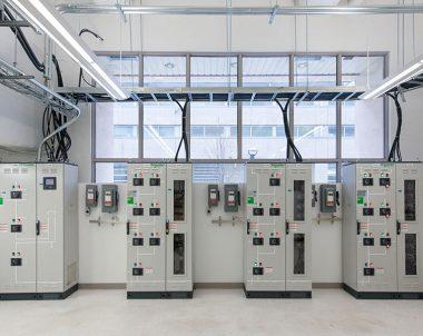 Schneider Electric 2018 Fiyat Listesi
