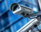 Kamera İzleme Sistemlerinde VPN Router Kullanımı