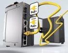 Harting Econ Ethernet Switch   Yüksek Fiyat Performans Oranı