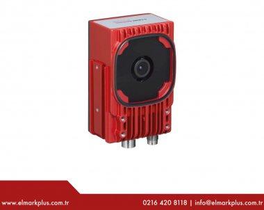 Endüstriyel IP Kamera | Zor Erişebilir Alanlarda Dahi Güvenilir