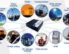 Teltonika Endüstriyel 3G Router  Özel Fiyatlarla