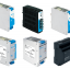 Delta Din Rail Power Supply